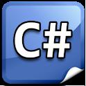 CSharp Code Executor icon
