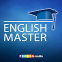 ENGLISH MASTER Video (part 1) icon