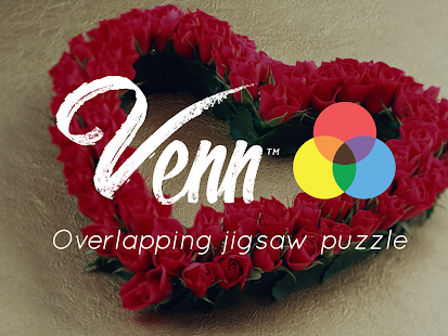Venn Valentine's Day- screenshot thumbnail