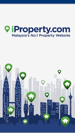iProperty.com Malaysia