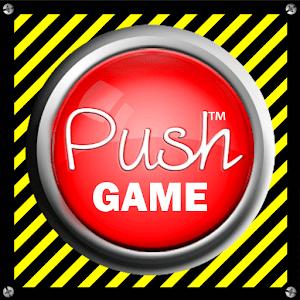 Push Game