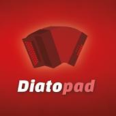 DiatoPad