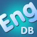 EnglishDB icon
