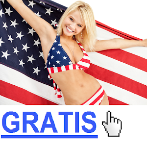 Curso de Ingles Gratis - Google Play App Ranking and App Store Stats