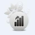 전국 부동산 중개수수료 계산 logo