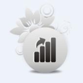 전국 부동산 중개수수료 계산