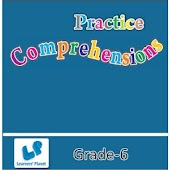 Grade-6-English-Comprehension