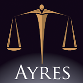 Ayres Law Firm