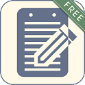 Shopping Grocery List - Free icon