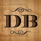 Deseret Bookshelf LDS e-reader