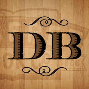 Deseret Bookshelf LDS e-reader - Android Apps on Google Play