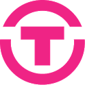 Transcard Mobile icon