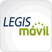LegisMovil
