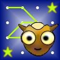 Zigby Free icon