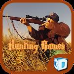 Hunting Games 1 Apk