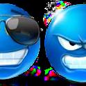 Celebrity WinFail News logo