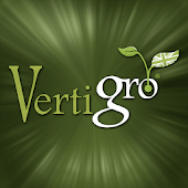 Vertigro - Vertical Allotment