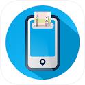 Не плати за телефон - БаблоФон icon
