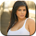 Undress Hot Sunny Leone icon