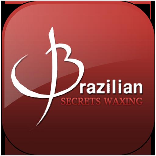 홍대 브라질리언 왁싱바 LOGO-APP點子