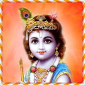 Krishna Ringtones & Wallpapers
