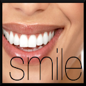 Smile Light logo