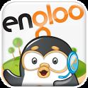 YBM잉글루-온라인학습 i잉글루 icon