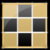 Sudoku - brain training 3.12