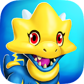 Download Full Dragon City 2.9.2 APK