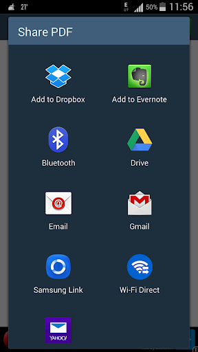 玩商業App|Doc To Pdf Pro免費|APP試玩