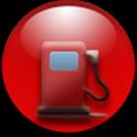 Fuel Planner logo