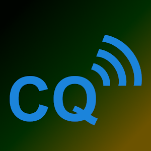 Código Q for PC