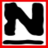 Nagbag Nagios Client