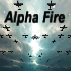 Alpha Fire for PC and MAC