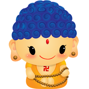 Buddha Chant 佛禅 音樂 App LOGO-硬是要APP