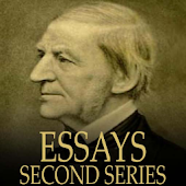 Essays Second Series
