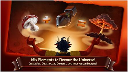 Doodle Devil™ HD v2.1.4 Apk