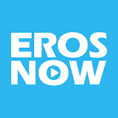 Eros Now: Watch Indian Movies