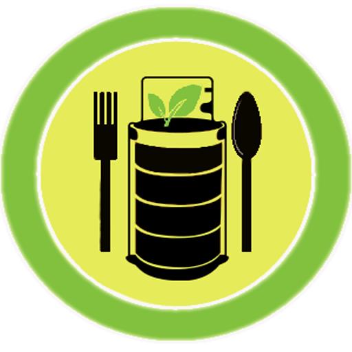Organic Tiffin Service