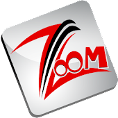 Zoom-Talk HD (Platinum iTel)