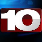 WTHI News 10 icon