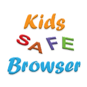Kids Browser