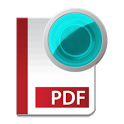 Droid Scan Pro PDF icon