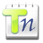 Tostis Notes Lite icon