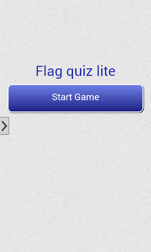 Flag Quiz Lite