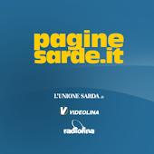 PagineSarde