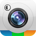 CapsuleCam - Wedding Photo App icon