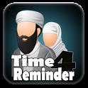 Time 4 Reminder icon