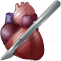 Amateur Surgeon: Heart Surgery icon