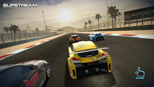 Race Team Manager v1.0.6